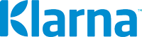 klarna logo