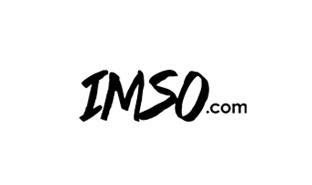 Imso.com