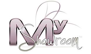 MyShowroom